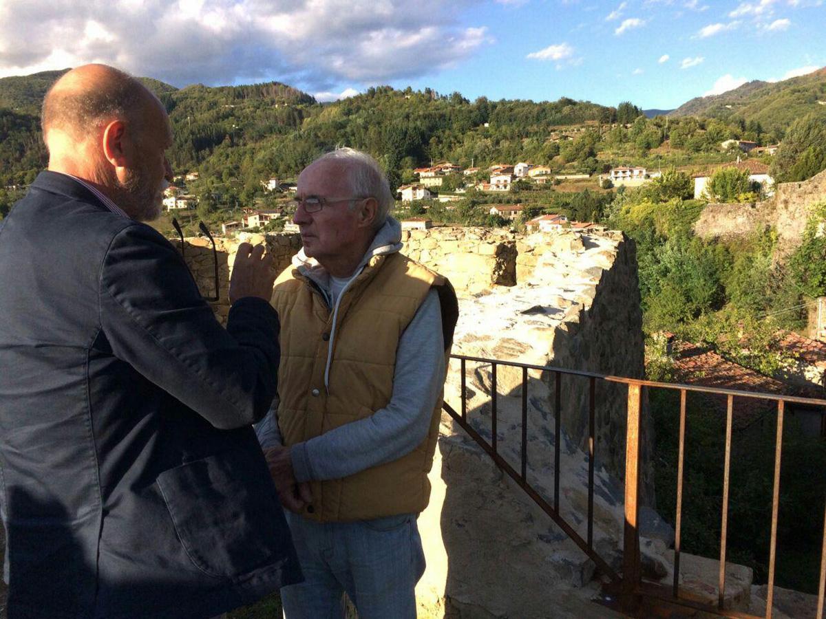 Lions club garfagnana for Concessionaria renault fratelli biagioni